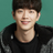 Seo Kang Joon International