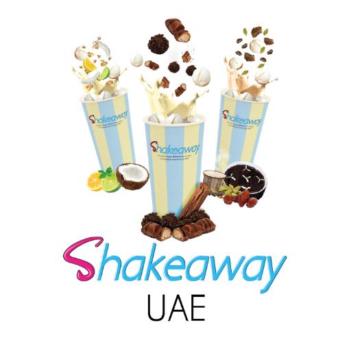 Shakeaway UAE