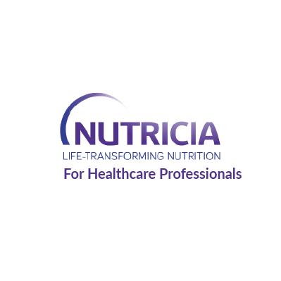 @NutriciaHCPUK