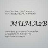 Muma2B