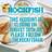 SeafoodCoastUK
