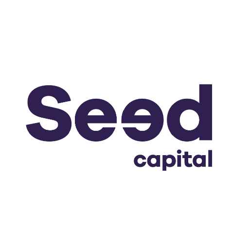 @seed_capital