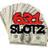 631 Slotz