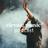@elevatemusicpod