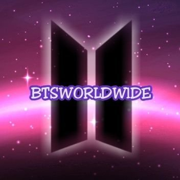 [VOTE] BTS 방탄소년단