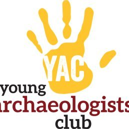 @YAC_Leicester