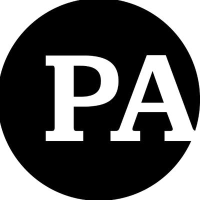 Spotlight PA (@SpotlightPA) Twitter profile photo
