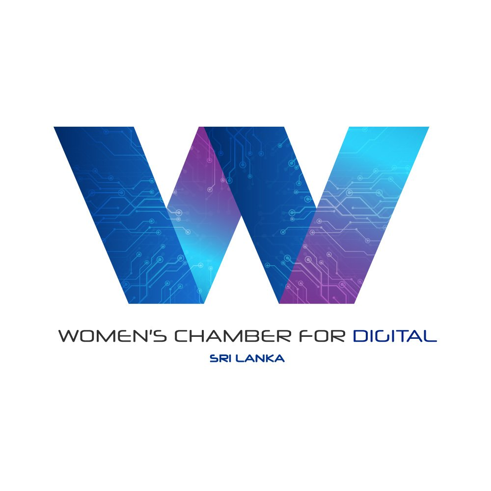 Women's Chamber for Digital - Sri Lanka