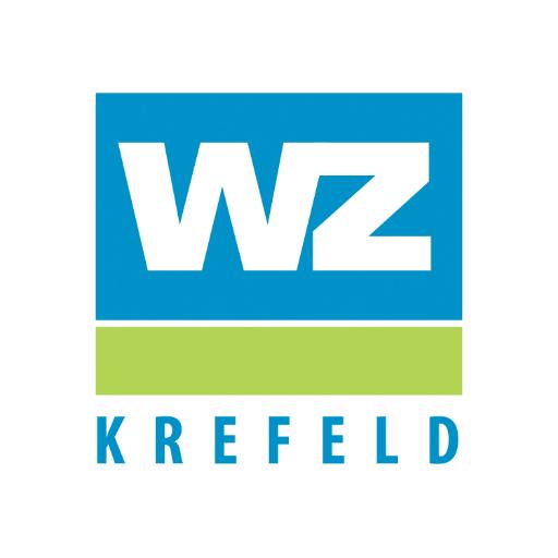 @wzkrefeld