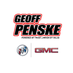 Geoff Penske Buick GMC
