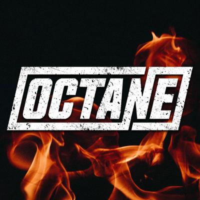 SiriusXM Octane (@SXMOctane) Twitter profile photo
