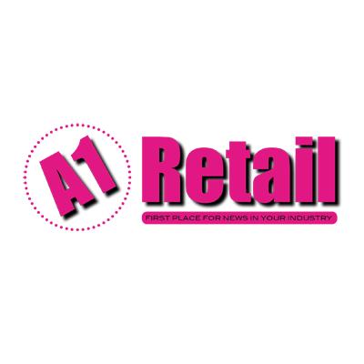 A1 Retail Magazine