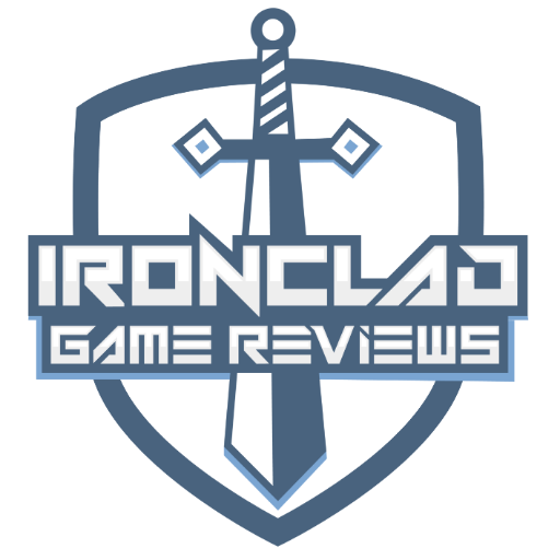 Ironclad Game Reviews