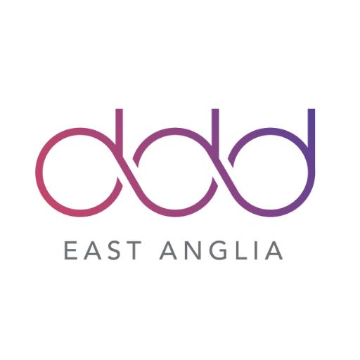 Developer Developer Developer East Anglia