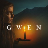 Gwen Film Official