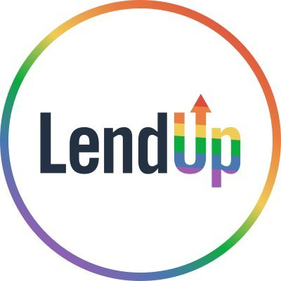 @LendUpCredit