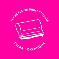 Flash Flood Print Studios