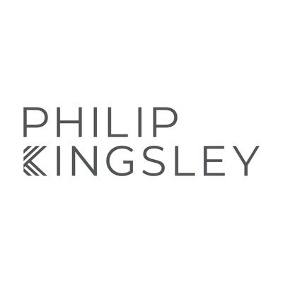 @Philip_Kingsley