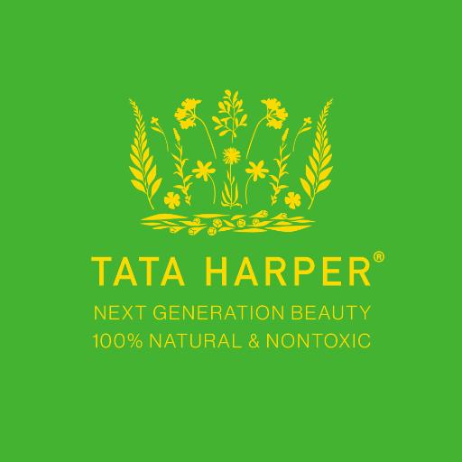 @TataHarper
