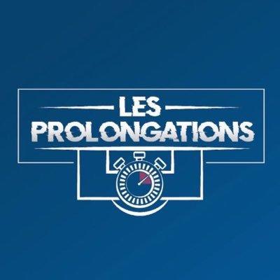prolongationsvl