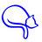 https://pbs.twimg.com/profile_images/1141405665/munlogo_normal.jpg