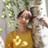 AlinaSletina's avatar'