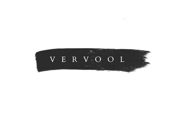 Vervool