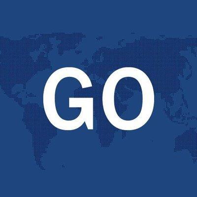 Global Observatory