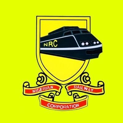 NIGERIAN RAILWAY CORPORATION (@Official_NRC) | Twitter