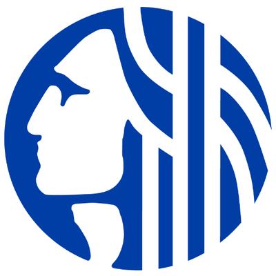 Seattle Women's Commission (@Seawomenscomm) Twitter profile photo