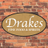 Drakes Fine Food and Spirits