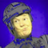 @BinksterD Profile picture