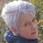dianecann21 avatar