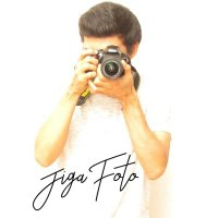 Jiga Foto