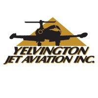 Yelvington Jet