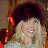 @MontseMontecarlo