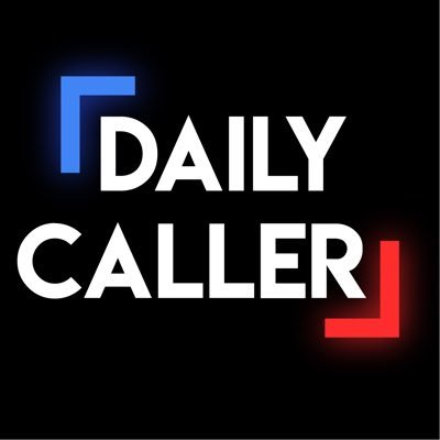 Daily Caller (@DailyCaller) Twitter profile photo
