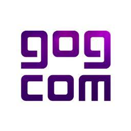 Drm Free Streaming Gogcomtwitch Twitter