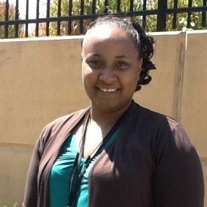 Frieda for KCK School Board (@ForKck )