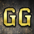 @GamingGroundsDe Profile picture