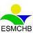 ESM Community Health