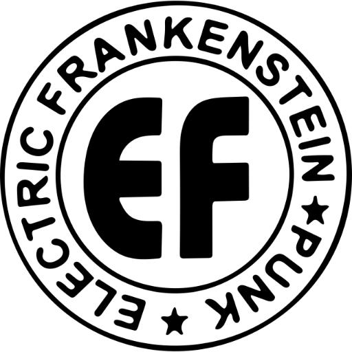 Electric Frankenstein (@efpunk )