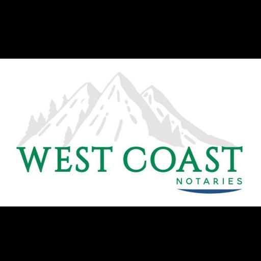 West Coast Notaries