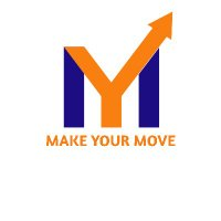 makeYourMove tagged Tweets and Download Twitter MP4 Videos | Twitur