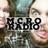 M.C.R.O Radio Podcast