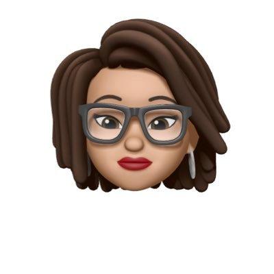 Tina Ellis  💙  🇺🇸  🗽