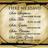 Biblecollege_'s avatar