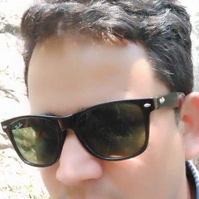 govind (@gowinBashkandi) Twitter profile photo