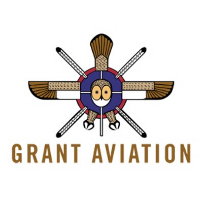 Grant Aviation (@Flygrant) | Twitter