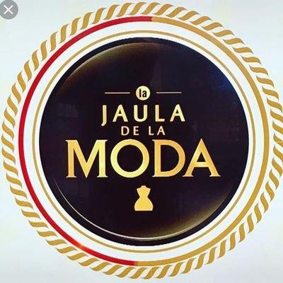 @LaJauladelaModa